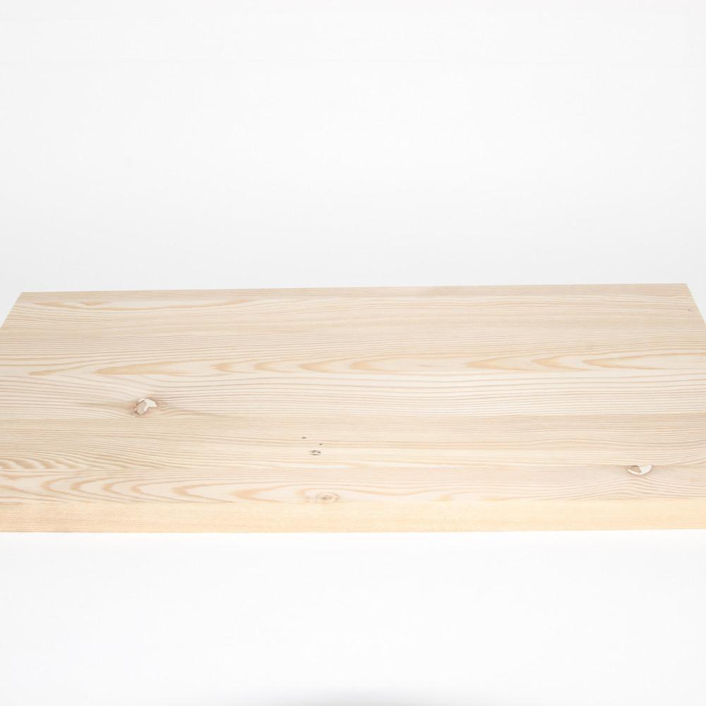 Мебельный щит 18/20*600*3500/4000 мм