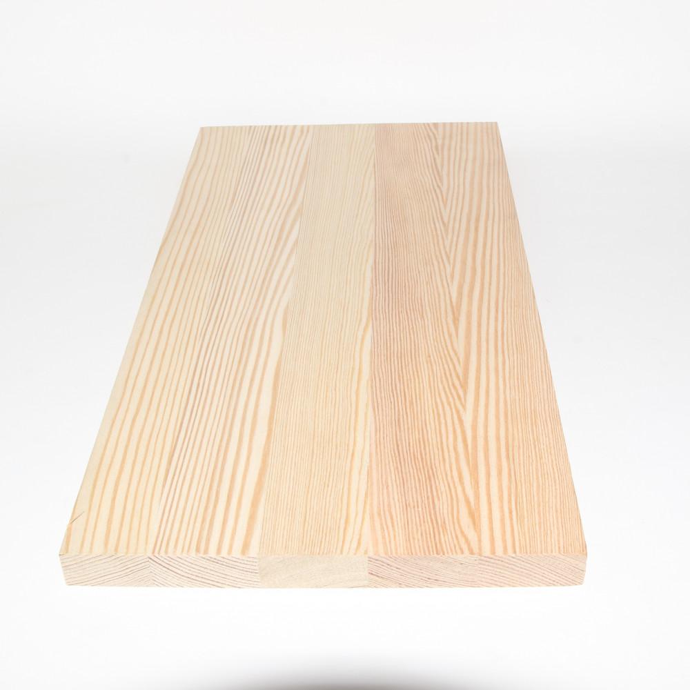Мебельный щит 40*600*900/1900 мм