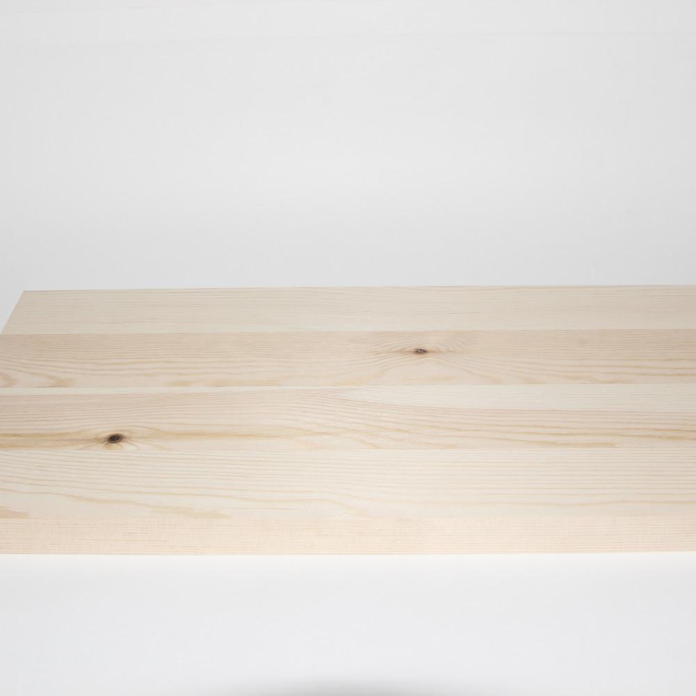 Мебельный щит 40*600*2500/3000 мм
