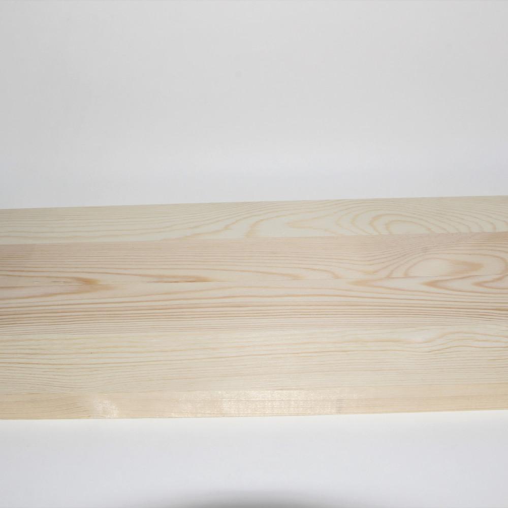 Мебельный щит 18/20*600*2000/2400 мм