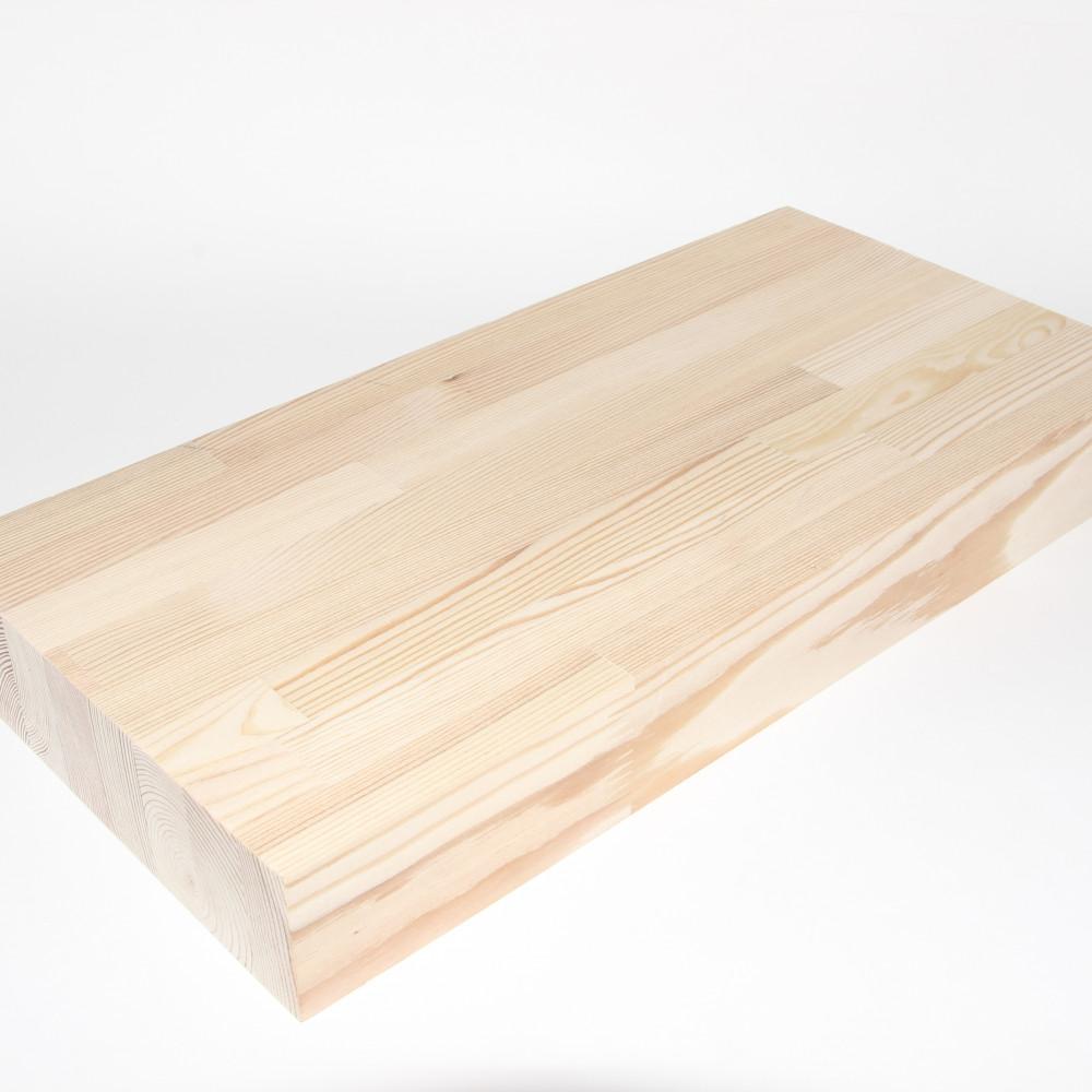 Мебельный щит 40*300/600/800*2000/2400 мм