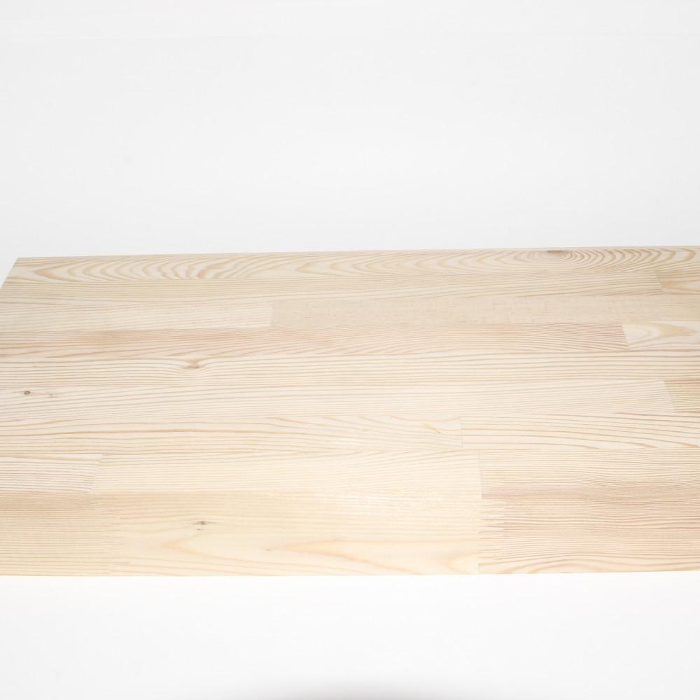 Мебельный щит 40*300/600/800*4000/6000 мм