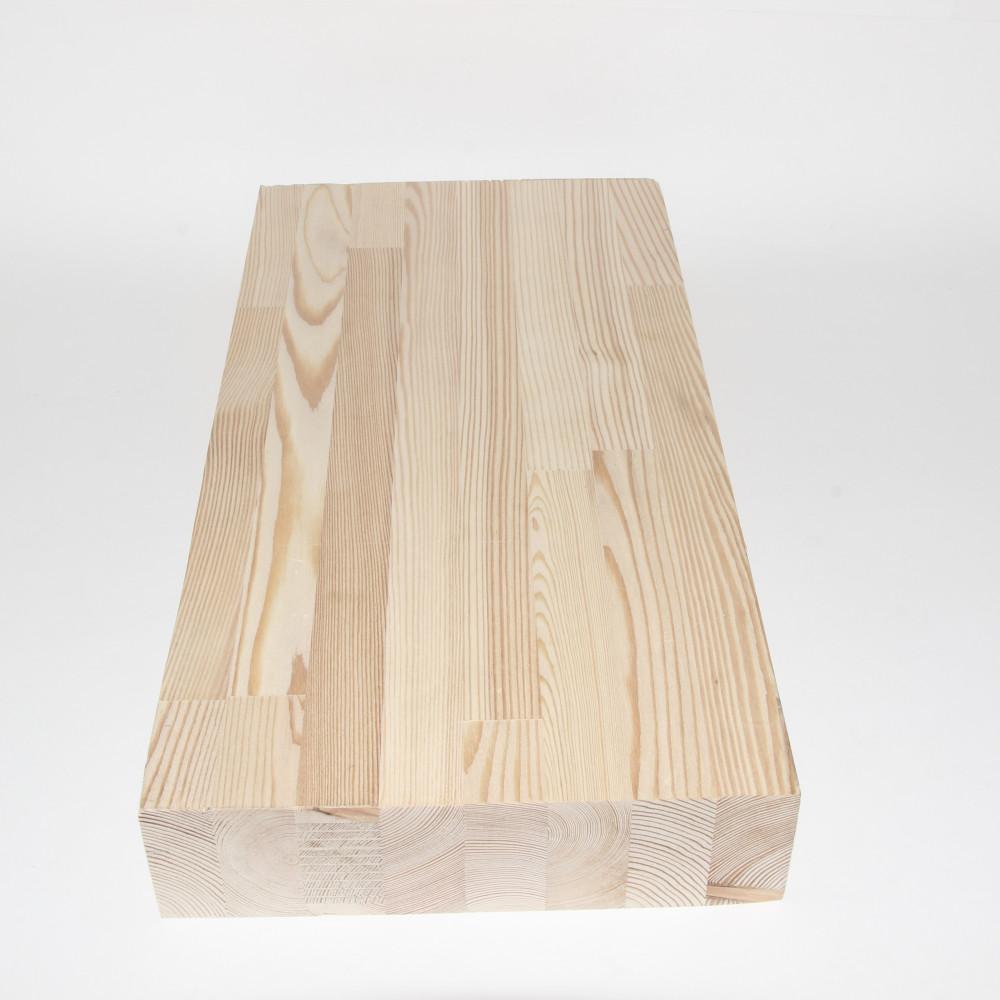 Мебельный щит 40*300/600/800*900/1900 мм