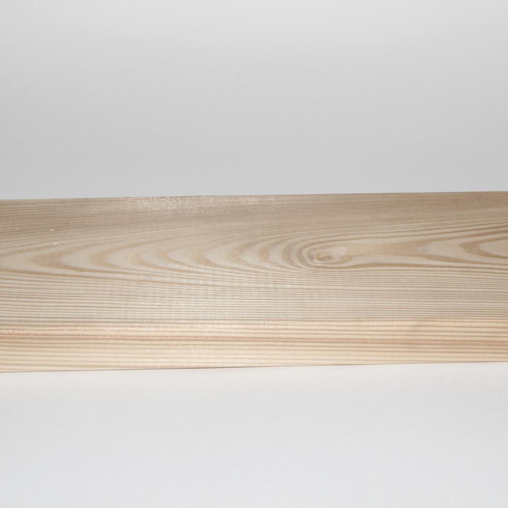 Террасная доска Палуба 45*145*2000-4000 мм