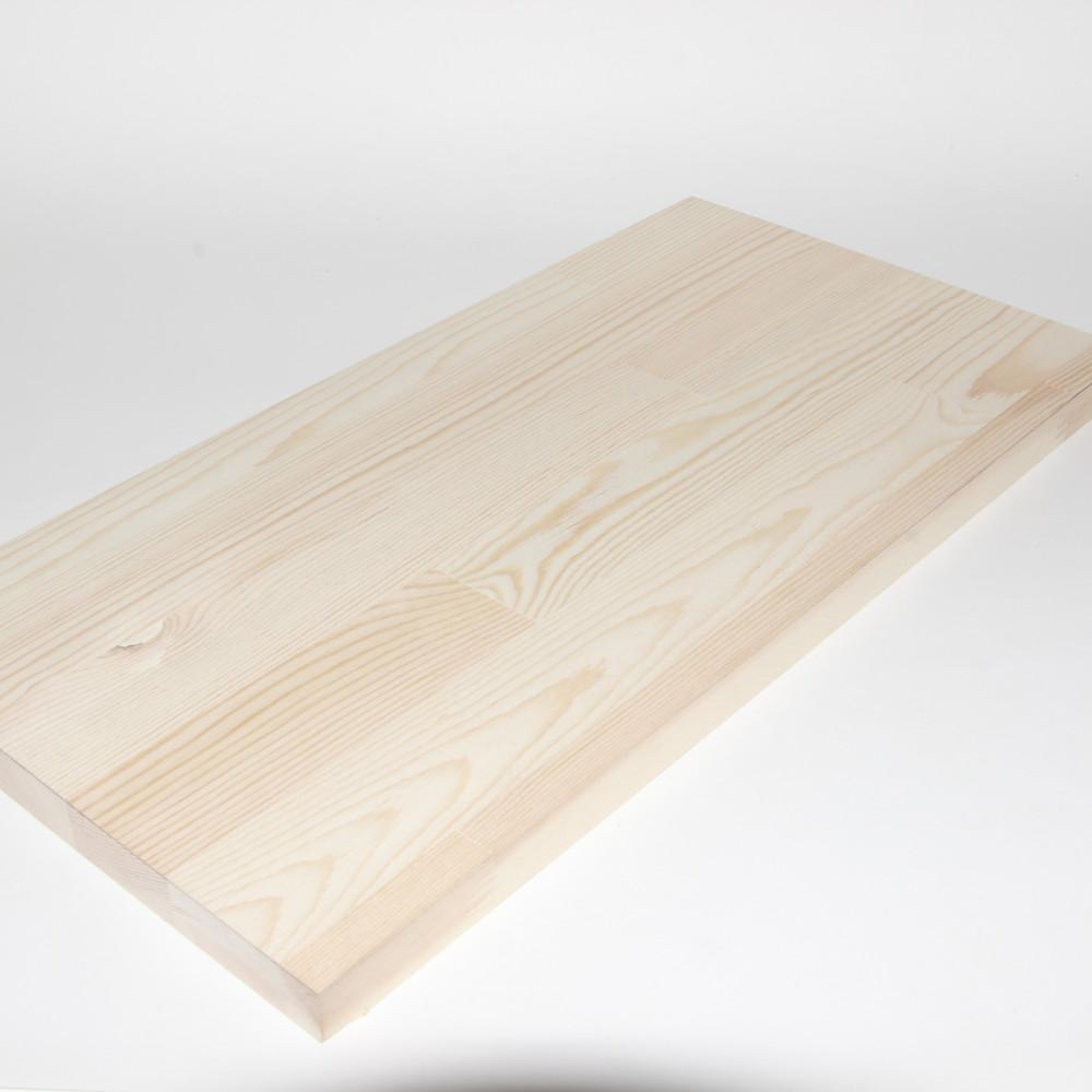 Мебельный щит 18/20*600*2500/3000 мм