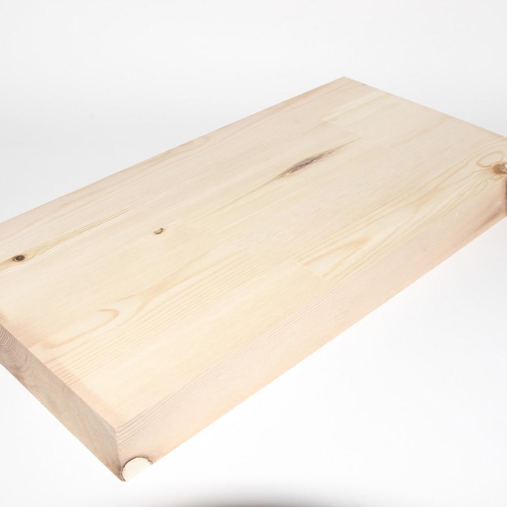 Мебельный щит 40*600*3500/4000 мм