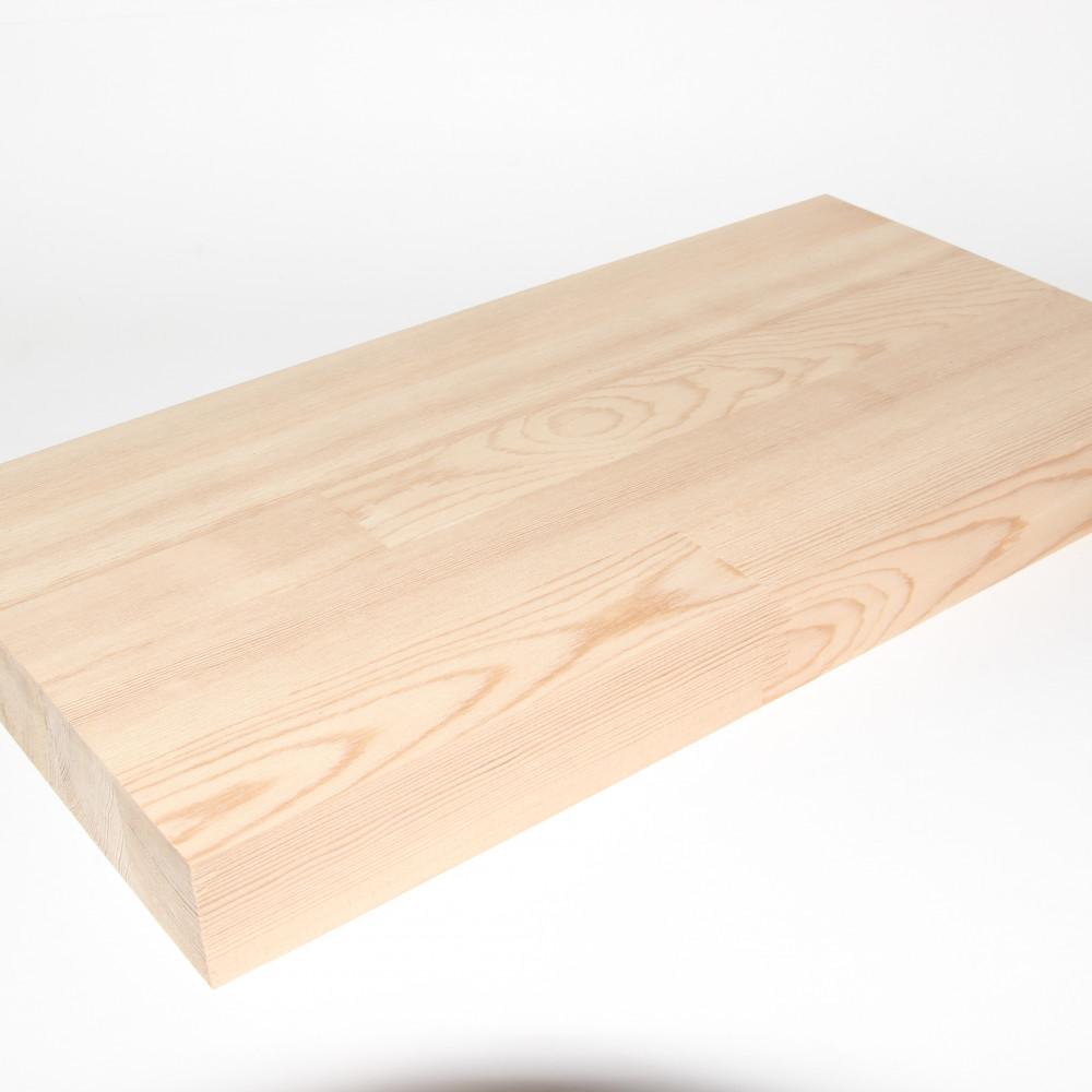 Мебельный щит 40*600*2000/2400 мм